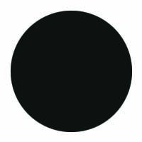 Dakcoating na ontmossingswerken - black